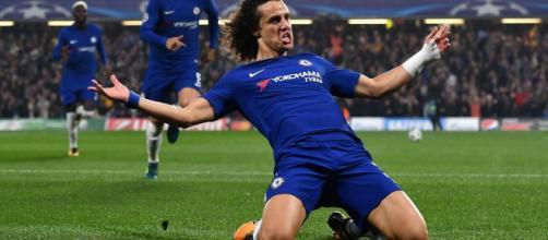 David Luiz va t-il devenir catalan prochainement ?