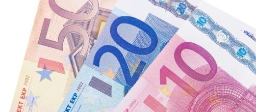 Riforma Fisco, Bonus 80 euro, si allarga la platea dei destinatari