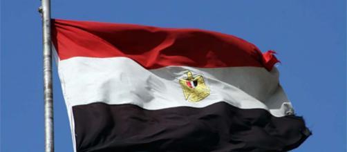 Egitto: presidente El Sisi firma nuova legge anti-terrorismo ... - arabpress.eu