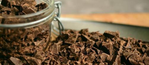 El cacao un alimento con muchas vitaminas y propiedades para nuestra salud