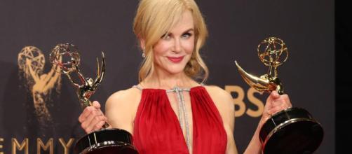 Las mejores series del 2017 protagonizadas por mujeres