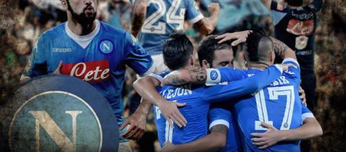 I 50 segreti del Napoli Campione d'Inverno - sportcafe24.com