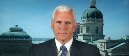 Indiana Gov. Mike Pence Says Controversial 'Religious Freedom' Law ... - go.com