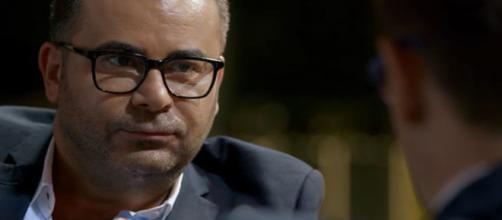 Jorge Javier Vázquez y su relación con el Opus Dei.