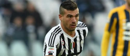 Juventus v Genoa: Sturaro hoping to kick on against former ... - fourfourtwo.com