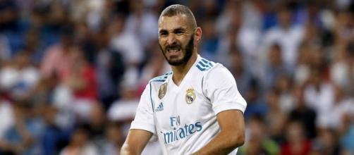 Mercato : Karim Benzema a trouvé preneur !