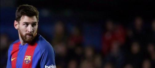 Messi pide tres jugadores al Barça con los 222 millones d... - diariogol.com