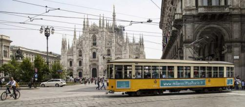 Milano, rincaro biglietti ATM dal 1° gennaio 2019