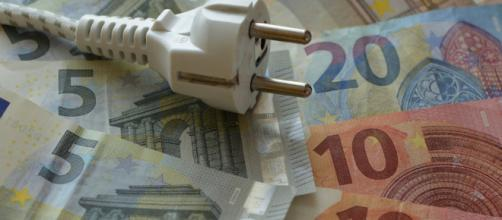 Nuova tariffa unica per l'elettricità dal 2018