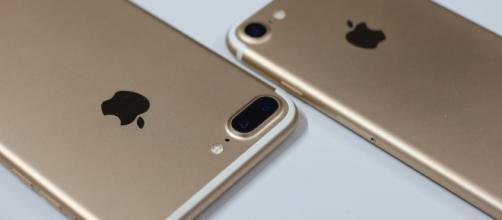 Pluie de plaintes contre Apple pour obsolescence programmée et ... - newzilla.net