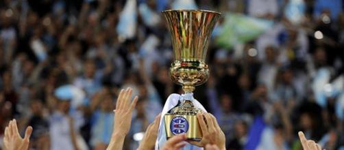 Quarti Coppa Italia, programma e orari tv del 2 e 3 gennaio