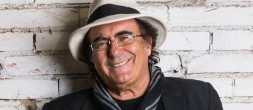 Radio Italia - News - Al Bano al Festival di Sanremo 2017 - radioitalia.it
