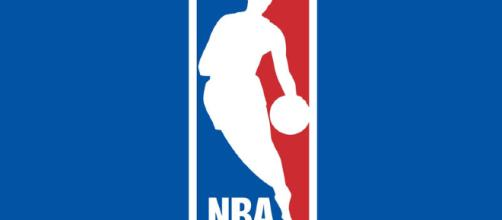 The story of the NBA logo | Logo Design Love - logodesignlove.com