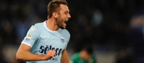 Ultima ora: de Vrij, sgarbo di Marotta all'Inter?! - Articolo di ... - calciomercato.com