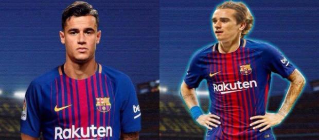Ces deux pépites vont bientôt porter le maillot du Barça ?