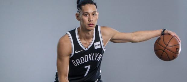 Jeremy Lin explained why his decision to get dreads is about more ... - usatoday.com