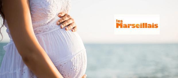 Les Marseillais : deux candidates enceintes ? L'une confirme, l'autre dément !