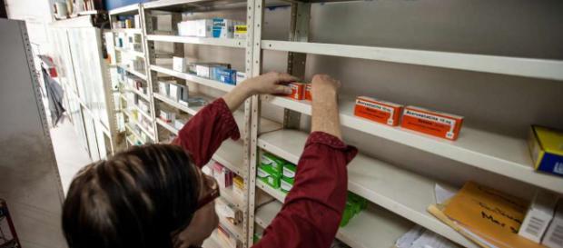 Muchos medicamentos han desertado las farmacias cubanas