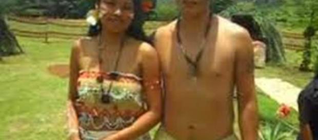 No Brasil, cada tribo indígena possui suas próprias regras quanto ao casamento