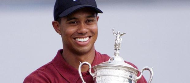 Tiger Woods dijo que tuvo reacción a las prescripciones - CNN - cnn.com