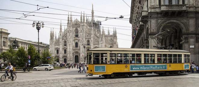 Milano, rincaro dei mezzi pubblici ATM: da 1,50 a 2 euro da gennaio 2019