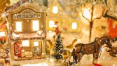 7 Ideas For Celebrating Christmas On A Budget