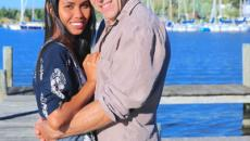 '90 Day Fiance' news: Mark and Nikki's lawsuit against TLC thrown out