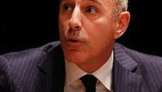 NBC is erasing all memory of Matt Lauer as if he never existed
