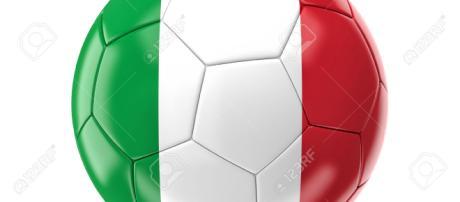 campionato italiano di seria A 2017