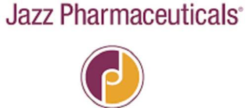Assunzioni Jazz Pharmaceuticals PLC: domanda a dicembre 2017