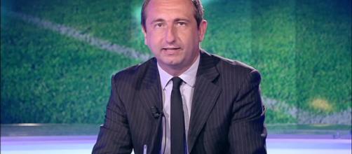 Calciomercato Napoli - labaroviola.com