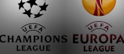 Calendario Champions League ed Europa League 5-7 dicembre 2017: orari diretta TV, quali partite in chiaro?