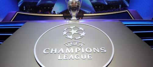 Champions League, come si qualificano Roma, Juve e Napoli?