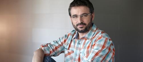 Jordi Évole: Un periodista que no se calla