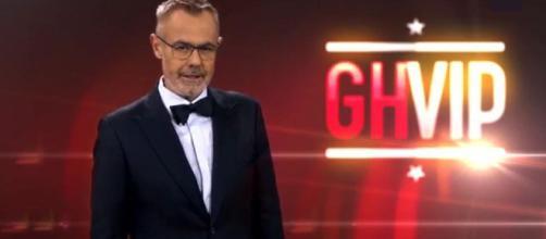 Las redes sociales triunfan y aplastan a Telecinco que cancela GH VIP 6