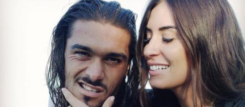 Les Marseillais : Julien et Martika déjà réconciliés ? (Instagram Martika11)
