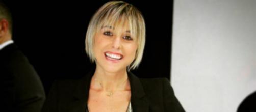 Malore per Nadia Toffa: il primo bollettino medico | Sapere - altervista.org