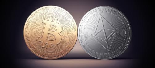 Notizie e previsioni Bitcoin e Ethereum