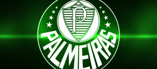 Patrocinadora não pretende renovar com o clube ao final de 2018