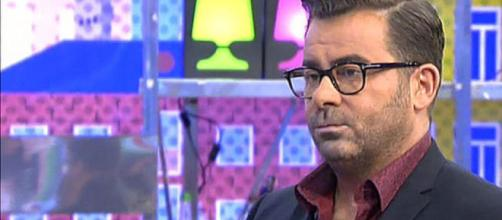 Sálvame: Sálvame - Jorge Javier Vázquez abandona el programa de ... - elconfidencial.com
