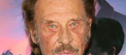 Un proche de Johnny Hallyday dément des rumeurs sur la mort de la ... - liberation.fr