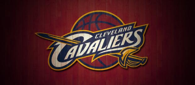 Cavs win 116-111. - [via Flickr - Michael Tipton]