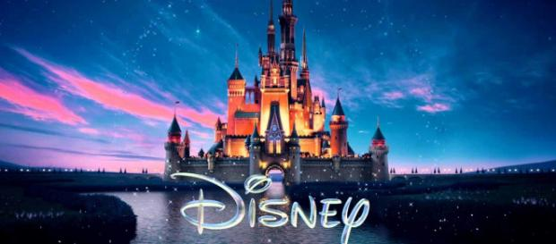 Con su nueva compra Disney consolida su fuerza en el mercado