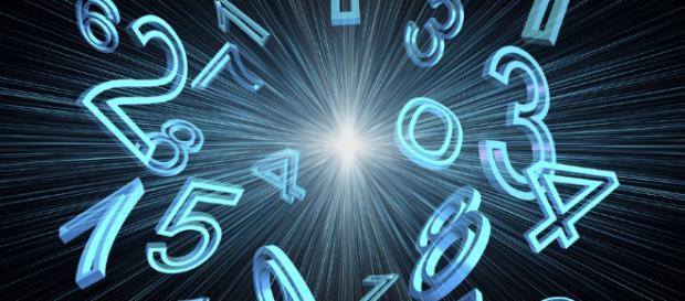 A numerologia e os dons de cada ser humano
