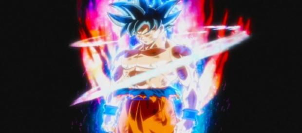 DBS News: Eine Sache, die jeder in der letzten Episode über Goku verpasst hat - otakukart.com