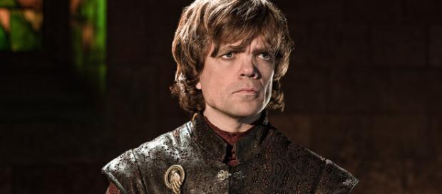Il Trono di Spade: qualcosa di terribile accadrà a Tyrion