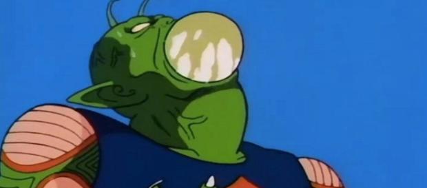 La verdadera historia de Piccolo. - aminoapps.com