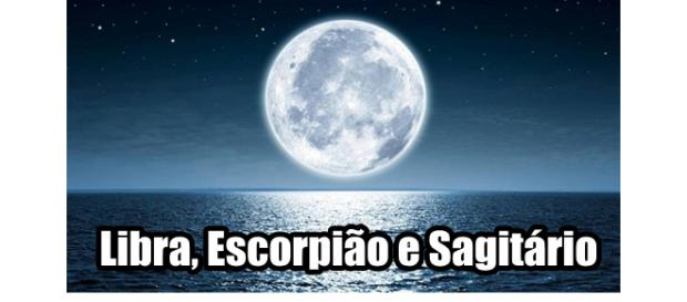 Libra - lua entra em 11/12 às 02h01