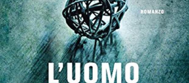 L'uomo del labirinto -Donato Carrisi -