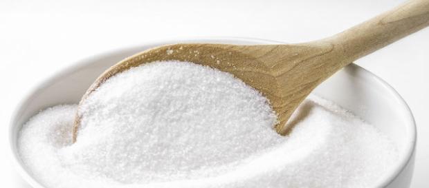 ¿Qué tan malo es consumir azúcar? ¿Qué tan bueno es?